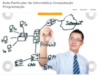 aulaparticularinformatica.com.br