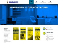 Bomtransportes.com.br - Bom Transporte | Mudanças e Guarda Móveis ::