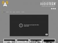 Estudioaudiotech.com.br - Audiotech