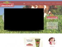 argenzio.com.br