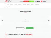 viajapan.com.br