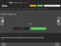 enzojeep.com.br