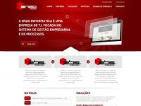 enzo.com.br