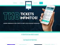 Tk8.com.br