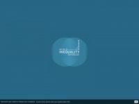 Wid.world - WID – World Inequality Database