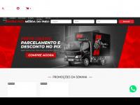 brooklinracemotos.com.br