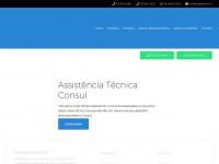autorizadalocallfrio.com.br