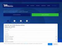 watecnica.com.br