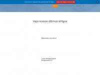 comofuncionam.com.br