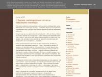 astrosphera.blogspot.com