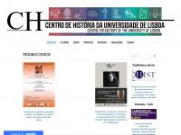 centrodehistoria-flul.com