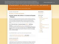 filmesonlinenetfilmes.blogspot.com