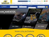 unifap.com.br