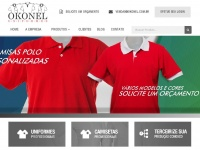 okonel.com.br