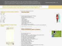 paposdebar.blogspot.com