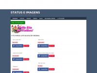 statusimagens.com