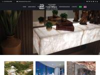mamerirochas.com