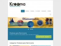 Krooma.com.br