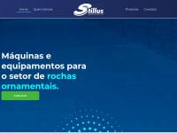 Stillusindustria.com.br