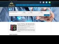 guiatotaldenegocios.com.br