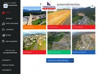 terranovaimoveis.com.br