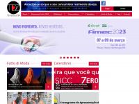 Tendenzia.com.br - Tendenzia | Tendências de sapatos da moda para as próximas estações