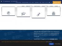 Villaaurora.it - Villa Aurora: Istituto Avventista di Cultura Biblica
