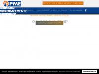 cliquepme.com.br