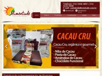 alimentude.com.br