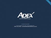 adexdistribuidora.com.br