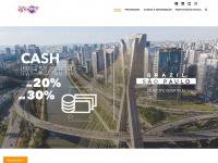 spcine.com.br