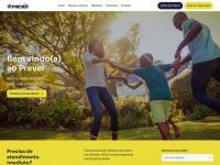 prevermarilia.com.br