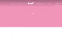 kukie.com.br