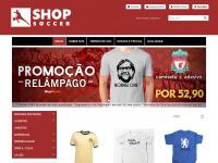 shopsoccer.com.br