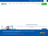 HANNA® instruments Brasil