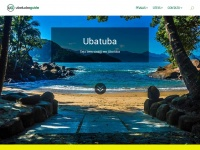 ubatubaguide.com.br