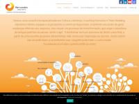 Home | Marcondes Consultoria