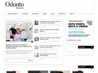 odontobusiness.com.br