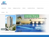empe.com.br