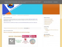 Anpadivinomaestrolugo.blogspot.com - ANPA