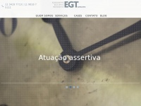 EGT Consulting