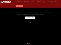 wsitebrasil.com.br