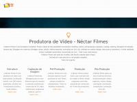 nectarfilmes.com.br