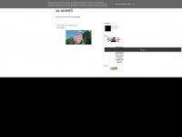 animesgeniais.blogspot.com