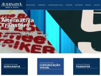 altsilk.com.br