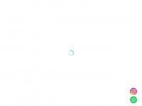 inedidf.com.br