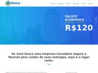 motoboycampinas.com.br