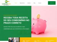 consorcius.com.br