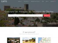 gatobidos.com