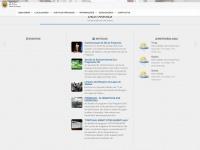 Jfsmariapedrosobral.pt - Freguesia Santa Maria, São Pedro e Sobral da Lagoa